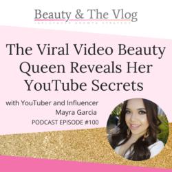 The Best YouTube Thumbnail Tips